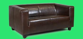2 Sitzer Sofa Mit Schlaffunktion Bettkasten 2 Sitzer Sofas