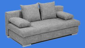 Bequemes Schlafsofa Fur Jeden Tag Sofas Couches