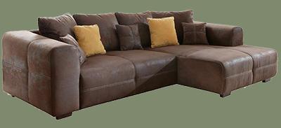 Couch Flecken Entfernen ➀ Modernes Sofa Online Bestellen