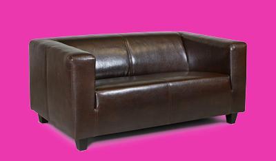 gemütliches sofa für kleine räume ||➀|| Zweisitzer Sofas