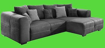 Kleine Sofaecke Modernes Sofa Online Kaufen Und Sparen