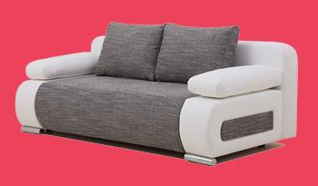 Ligne Roset Schlafsofa Multy Bettsofas In Trendigen Designs