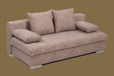 Schlafsofa Elektrisch Ausfahrbar Sofa Schlaffunktion