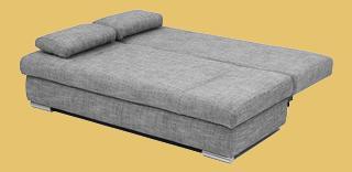 Schlafsofa Liegeflache 140x200 Sofas Couches Online Kaufen