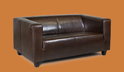 Sofa Garnitur 2 Teilig Moderne Zweisitzer Sofas 2019